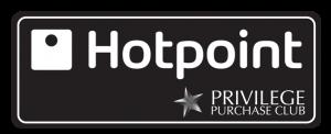Hotpoint_ppc1